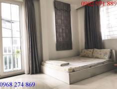 Co thuê villa đường 34, P.An Phú, Q2. Cần cho thuê giá 35 triệu/th