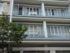 Cho thuê nhà đẹp, đủ nội thất, giá hợp lý tại đường 31E, An phú, Q.2