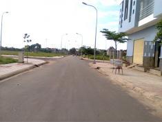 Bán đất MT đường 32m đường Nguyễn Duy Trinh, Q2, SHR. Giá 8.6 triệu/m2