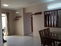 Bán căn hộ chung cư An Hòa, đường Trần Lựu, P.An Phú, Q2