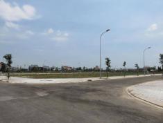 Bán đất MT Nguyễn Duy Trinh, Quận 2, có SHR. 100m2, giá 780tr, gần TTTM thích hợp đầu tư sinh lời