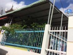 Cần tiền bán gấp nhà đất cấp 4 The Vista An Phú, đường 16, phường An Phú, quận 2. LH 0931.311.013