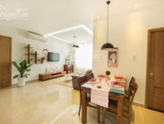 Bán căn hộ Đảo Kim Cương, tháp Hawaii, H-8.07, 2 phòng ngủ, 89m2, giá 4.35 tỷ (có VAT), giá tốt
