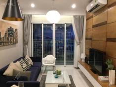 Cần cho thuê chung cư Masteri Thảo Điền Q.2, nhà đẹp, có nội thất cao cấp Châu Âu, giá 27 tr/th