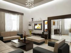 Cho thuê căn hộ Thủ Thiêm Sky, Quận 2, 40m2, 1PN, đầy đủ nội thất, giá rẻ bất ngờ chỉ 8.5tr/th