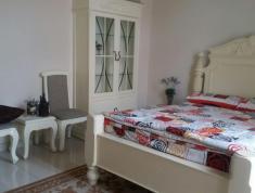 Cho thuê villa 2 mặt tiền, nội thất cao cấp, đường 2, Thảo Điền, Q.2