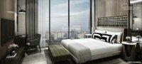 Bán lỗ căn 2PN Empire City 86 tầng, giá 4.4 tỷ, khu trung tâm kinh tế tài chính