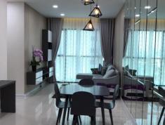 Cho thuê nhà đường 10A, P.Bình An, Q2. Giá 32 triệu/th, nhà mới cực đẹp