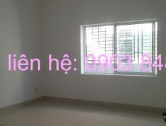 Cho thuê villa làm VP công ty, đường 11, Thảo Điền, quận 2
