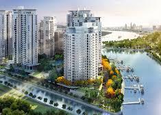 Bán Dual Key căn hộ H-22.04 tháp Hawaii, dự án Đảo Kim Cương, quận 2, giá tốt nhất thị trường
