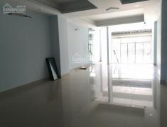 Cho thuê nhà mặt tiền Vũ Tông Phan, Phường An Phú, Quận 2. Giá 38 triệu/tháng