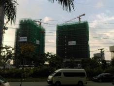 Căn hộ cao cấp ngay trung tâm quận 2, mặt tiền Xa Lộ Hà Nội