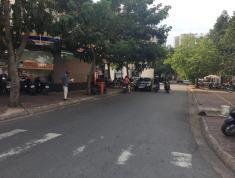Bán đất đường 34 khu C An Phú An Khánh, sổ đỏ, 8x20m, đường 14m, giá 73 triệu/m2