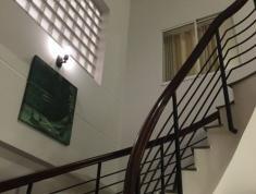 Cho thuê nhà đường 27, P.Bình An, Q2. Giá 20 triệu/tháng