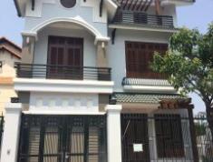 Cho thuê villa 37, đường số 7, Phường An Phú, Q.2