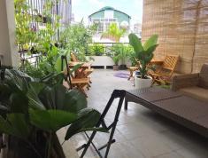 Cho thuê CH Hoàng Anh River View Q2, 3PN 138m2-162m2, 4PN 157m2-177m2, tư vấn free, xem nhà 24/7