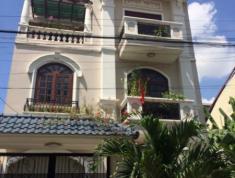 Villa phường An Phú Q2 cần cho thuê, giá cực rẻ chỉ 18 triệu/ tháng