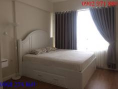 Cho thuê nhà đường 59, P.Thảo Điền, Q2. Giá 10 triệu/th
