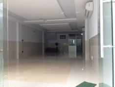Cho thuê mặt bằng 50m2 trung tâm đường Xuân Thủy, Thảo Điền. Giá 35 triệu/tháng