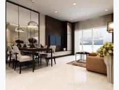 Cho thuê căn hộ Thủ Thiêm Sky, Thảo Điền, Q2, 61m2, 2PN, full nội thất, giá 11 tr/th. LH 0938602451