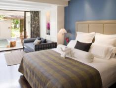 Cho thuê căn hộ Lexington Q2, 101m2, 3 phòng ngủ, đầy đủ nội thất, 18 tr/th (bao phí). 0938602451