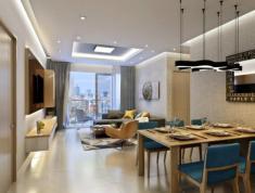 Cho thuê Lexington Q2, 1PN, đủ nội thất, giá rẻ nhất 12tr/th (bao phí QL, internet). 0938602451