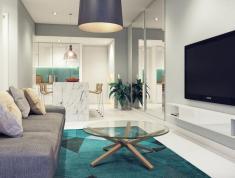 Bán gấp căn hộ Cantavil An Phú, Q2, 150m2, 3 phòng ngủ, ban công rộng, giá 3.85 tỷ. LH 0938602451