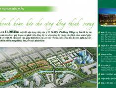 Bán biệt thự ở liền Phố Đông Village, Quận 2. Giá chỉ 6.5 tỷ/căn, LH ngay để xem nhá thực tế