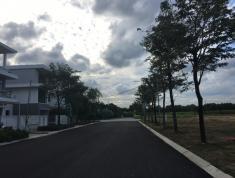 Phố Đông Village, dự án được trao thưởng là dự án hiện đại và đáng sống nhất Việt Nam