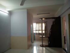 Cần tiền thanh toán ngân hàng bán nhanh căn hộ An Lộc, quận 2, giá rẻ