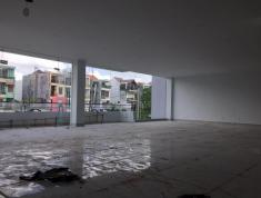 Cho thuê villa Nguyễn Hoàng, hầm trệt 2 lầu, 5PN, giá 60 triệu/th. LH 0919 324 246