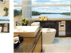 Chính chủ cần bán Xi Riverview, 195m2, tầng cao, view sông đẹp, 8 tỷ. LH 0909182993