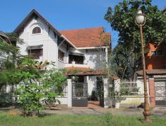 Chính chủ cho thuê villa 1000m2 đường Trần Não, phường Bình An, Quận 2. Giá 115 tr/th