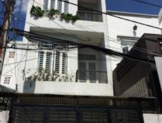 Nhà P.An Phú Quận 2 cần cho thuê với giá 30 triệu/tháng