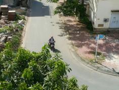 Bán biệt thự mini tại đường Trần Não, Phường Bình An, Quận 2, Tp.HCM. Diện tích 110m2, giá 9.5 tỷ