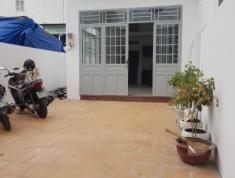 Bán nhà riêng tại phường Bình An, Quận 2, Tp. HCM. Diện tích 53.7m2, giá 4.6 tỷ