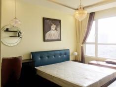 Cho thuê căn hộ tại CC Vista Verde Q2. 81m2, 2PN, 22,3 tr/th, LH 0938468777 Ms Thu