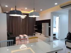 Cho thuê căn hộ tại CC Vista Verde, Q2. 73m2, 2PN, 15 tr/th, 0938 468 777 Thu