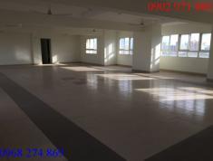 Cho thuê văn phòng cao ốc An Phú, P. An Phú, Q2. 70m2, giá 315 nghìn/m2/th