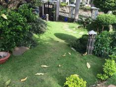 Cho thuê villa cao cấp Giang Văn Minh, An Phú, Q.2