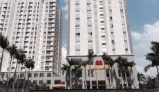 Bán gấp căn hộ cao cấp Homyland 2, giá rẻ 1.7 tỷ. 0947 876 130