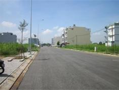 Đất nền Bình Khánh, đối diện TTTM, chỉ TT 399tr, trả góp 12 tháng