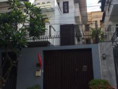 Cho thuê nhà 2 lầu phường An Phú, Q2. Giá 22 triệu/tháng
