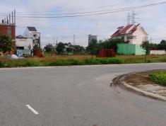 Bán gấp đất mặt tiền 18m đường Nguyễn Duy Trinh, quận 2, SHR 890 triệu/nền