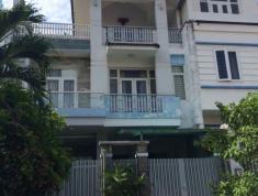 Biệt thự đường Lương Định Của, P.An Phú, Q2 cần cho thuê với giá 35 triệu/tháng