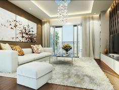 Chính chủ cho thuê căn hộ Lexington, quận 2 giá rẻ bất ngờ, nhà đẹp như mơ giá chỉ 11 tr/th với 1pn