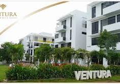 Cần bán gấp biệt thự Ventura, Quận 2, Cát Lái