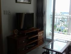 Cho thuê căn hộ Homyland 2, Quận 2, 307 Nguyễn Duy Trinh, P.Bình Trưng Tây