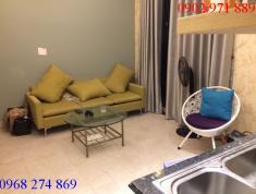 Cho thuê villa phường An Phú, Q2, giá 77.7 triệu/tháng, nhà mới xây, có thang máy