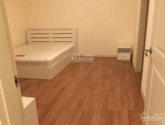 Cho thuê căn hộ Hoàng Anh River View 138m2, 3 phòng ngủ, nội thất cao cấp, 19.31 tr/th. 01203967718